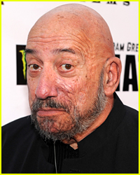 Sid Haig Dead - 'House of 1000 Corpses' Actor Dies at 80