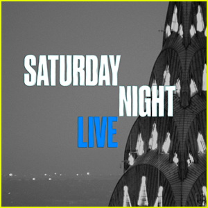 'Saturday Night Live' Adds 3 New Cast Members for Season 45!