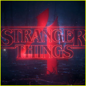 'Stranger Things' Officially Renewed for Season 4 by Netflix!