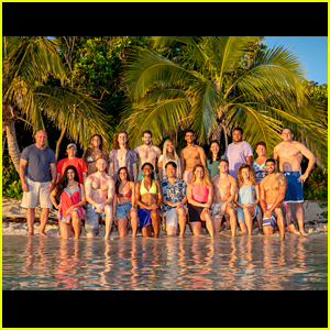 Who Went Home on 'Survivor' Fall 2019? Week 1 Spoilers!