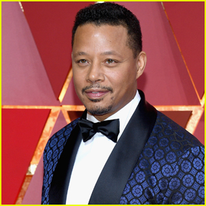 Terrence Howard Says He's 'Done' Acting Once 'Empire' Ends