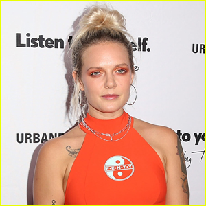 Tove Lo: 'Sunshine Kitty' Album Stream & Download - Listen Now!