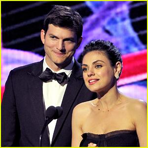 Did Demi Moore's Revelations Affect Ashton Kutcher & Mila Kunis' Marriage?