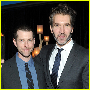 'GOT' Creators David Benioff & D.B. Weiss Exit 'Star Wars' Deal