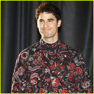 Darren Criss Is Returning to Broadway for 'American Buffalo'!