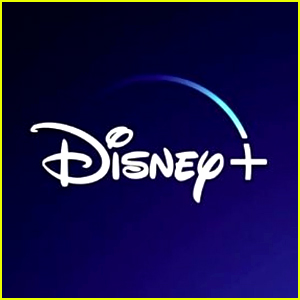 Disney Plus: Full List of Over 600 Movies & TV Shows for Launch Day