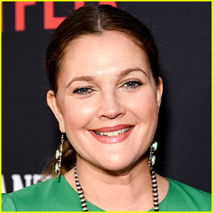 Drew Barrymore to Host Daytime Talk Show!