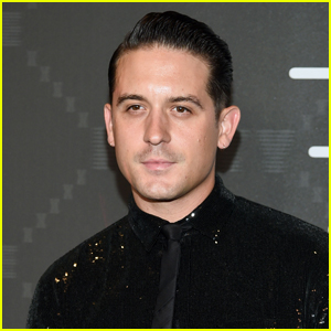 G-Eazy: 'Scary Nights' EP Stream & Download - Listen Now!