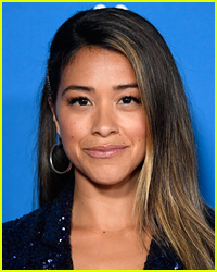 Gina Rodriguez Uses Racial Slur in Another Resurfaced Video