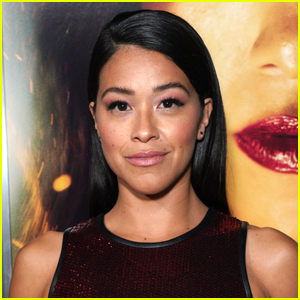 Gina Rodriguez Posts Second Apology for Singing Racial Slur: 'I Am So Deeply Sorry'