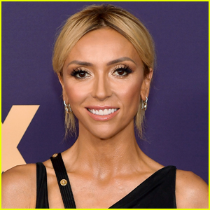 Giuliana Rancic Leaving Full-Time Role at E! News as Show Relocates to NYC