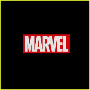 Marvel's Horror Series 'Helstrom' Cast Revealed!