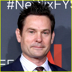 'E.T.' & 'Haunting of Hill House' Actor Henry Thomas Arrested for DUI