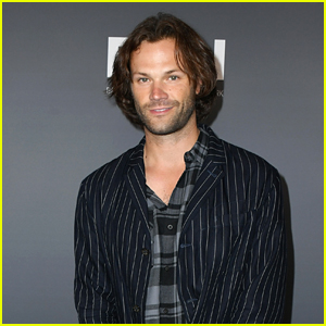 Jared Padalecki-Led 'Walker, Texas Ranger' Remake Coming to CW!