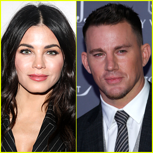 Jenna Dewan Speaks About Life After Divorce From Channing Tatum: 'I Was Just Gutted'