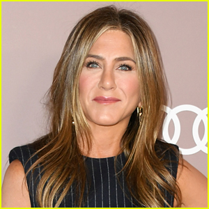 Jennifer Aniston Joins Instagram - See Her Epic First Post