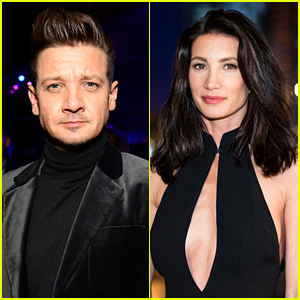 Jeremy Renner's Rep Responds to Ex-Wife Sonni Pacheco's Allegations