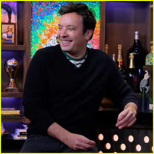 Jimmy Fallon Reveals If Taylor Swift Knew He Was Going to Air Viral Banana Video