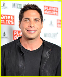 'Girls Gone Wild' Founder Joe Francis Tied Up & Robbed in Mexico