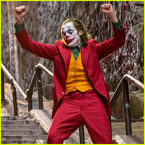 'Joker' Is Already Breaking Box Office Records on First Day!
