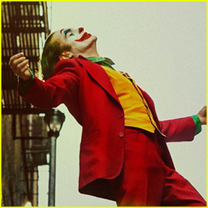 'Joker' Stays at No. 1 - Second Weekend Box Office Numbers Revealed!