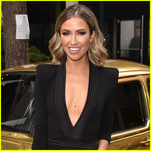 Kaitlyn Bristowe Slams 'Bachelorette' Creator Mike Fleiss As a 'Piece of Sh-t' Who 'Hates Women'