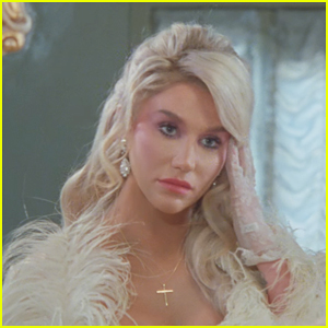 Kesha Drops New Single 'Raising Hell' with Big Freedia - Stream, Lyrics & Watch the Music Video!