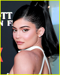 Kylie Jenner Is Attempting to Get a Restraining Order Against Scary Fan