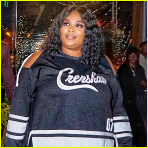 Lizzo's 'Truth Hurts' Goes Back to Number One on Hot 100!
