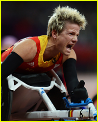 Marieke Vervoort Dead - Paralympic Athlete Dies By Euthanasia at 40