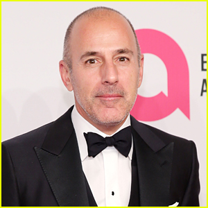 Matt Lauer Defends Himself Against Rape Allegation, Says Encounters Were Consensual