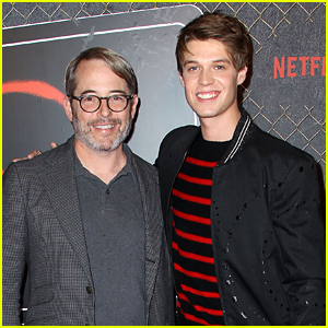 Gregory Kasyan Photos News And Videos Just Jared Greg earned his breakout role in the gritty, widely anticipated indie, quest, portraying mills, the son of betsy brandt (breaking bad) and stepson of lou diamond. http www justjared com tags gregory kasyan
