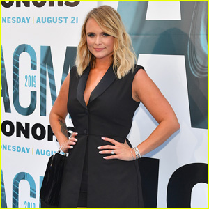 Miranda Lambert: 'Tequila Does' Lyrics, Stream & Download - Listen Now!