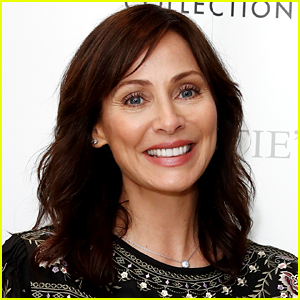 Singer Natalie Imbruglia Welcomes First Child - Find Out His Name!