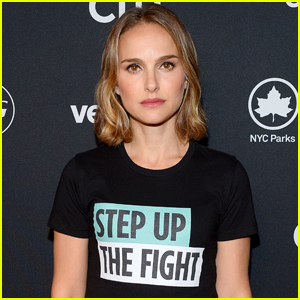 Natalie Portman's 'Thor' Character May Battle Breast Cancer