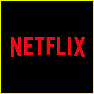 Netflix Debuts Holiday Movie & TV Show Release Schedule!
