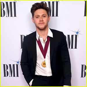 Niall Horan Teases Release Date for His Second Solo Album