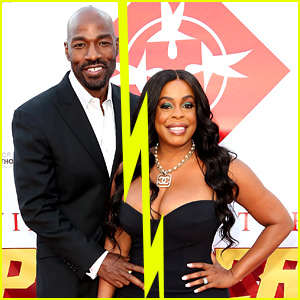 Niecy Nash & Jay Tucker Split After Eight Years of Marriage