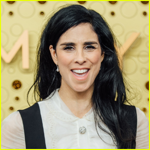Sarah Silverman Lands Stand-Up Special & Pilot for Late-Night Series at HBO
