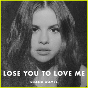 Selena Gomez: 'Lose You to Love Me' Stream, Lyrics, & Download - Listen Now!