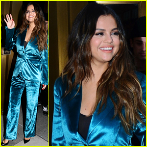Selena Gomez Wants to Experience 'Real' Love After Being 'Super Single' For 2 Years