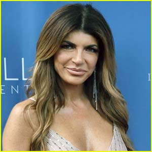 Teresa Giudice Admits She 'Hooked Up' with Another Man Amid Husband Joe's Deportation Case