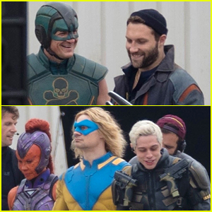 the-suicide-squad-cast-set-photos.jpg