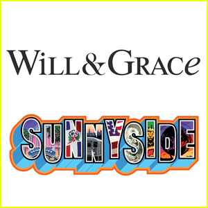 'Will & Grace' Final Season to Premiere Early, NBC Moves 'Sunnyside' to Digital Platform