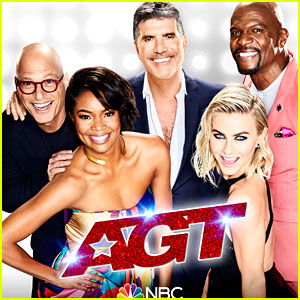 New Report Claims 'AGT' Had a Toxic Culture That Gabrielle Union Complained About