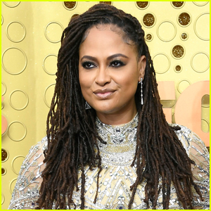 Ava DuVernay Says People in Hollywood Think She Directed 'Queen & Slim' and 'Harriet'