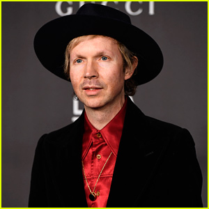 Beck Says He is No Longer a Scientologist: 'I Don't Have Any Connection With It'