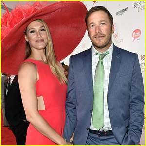 Olympian Bode Miller & Wife Morgan Welcome Twin Boys After Daughter's Tragic Death