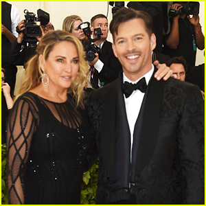 Harry Connick Jr. Recalls 'Inappropriate' Encounter With Frank Sinatra & His Wife