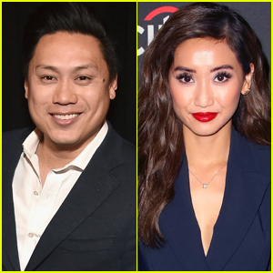 'Crazy Rich Asians' Director Responds to Brenda Song Saying She Wasn't 'Asian Enough' to Audition